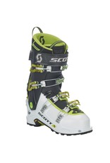 Scott Bottes de ski Scott Cosmos III (2020) - Homme