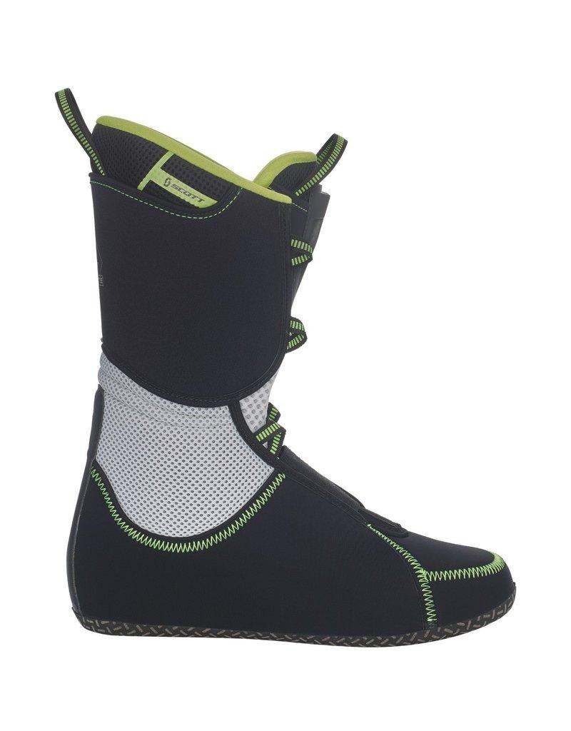 Scott Scott Cosmos III Boot (2020) - Men