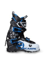 Scarpa 2020 Scarpa Maestrale RS Boot - Men