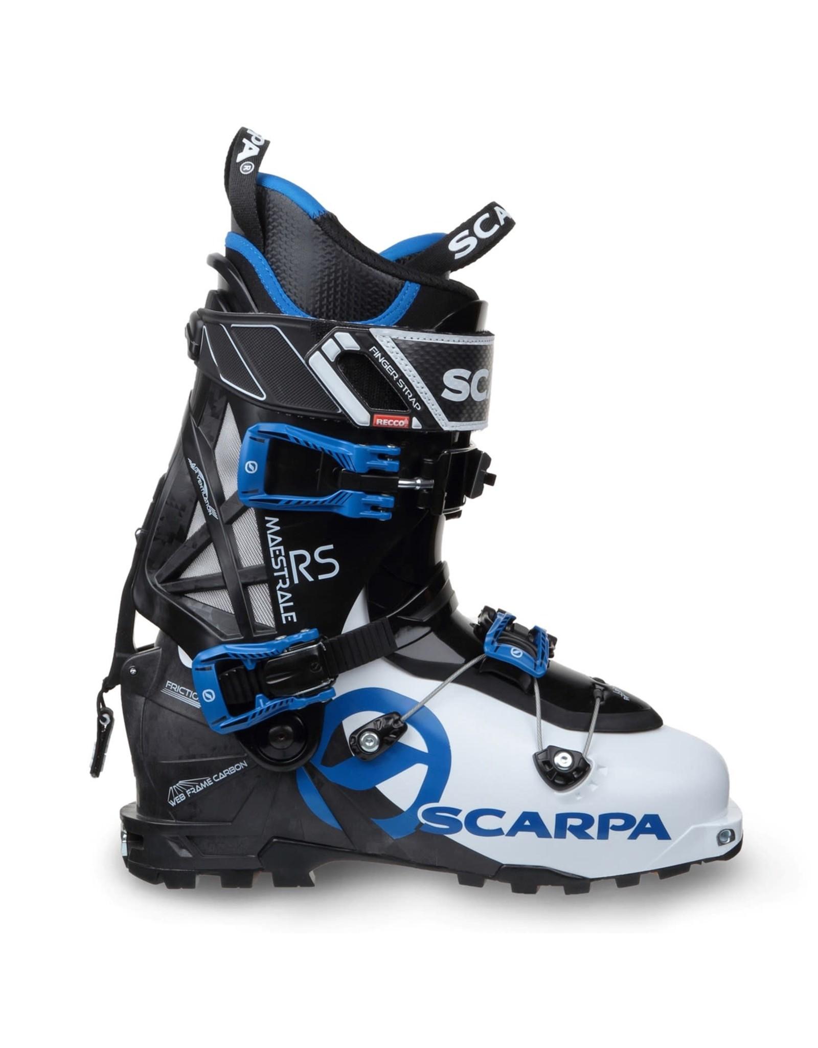 Scarpa Scarpa Maestrale RS Boot - Men