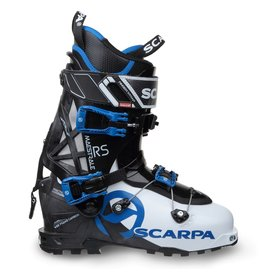 Scarpa Scarpa Maestrale RS Boot - Men