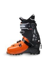Scarpa Bottes de ski Scarpa Maestrale 2020 - Homme