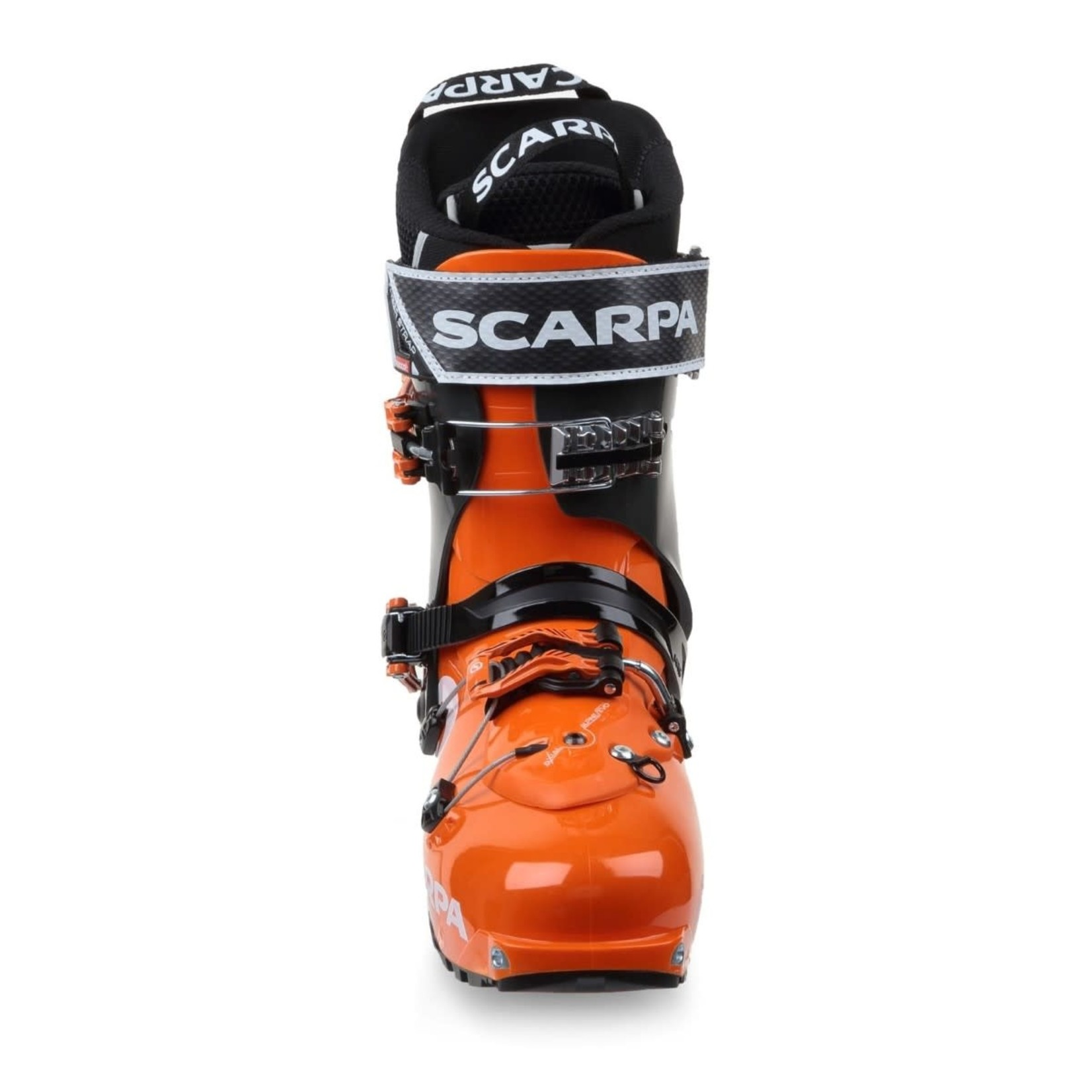 Scarpa Scarpa Maestrale Ski Boots - Men