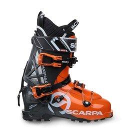 Scarpa 2020 Scarpa Maestrale Ski Boots - Men