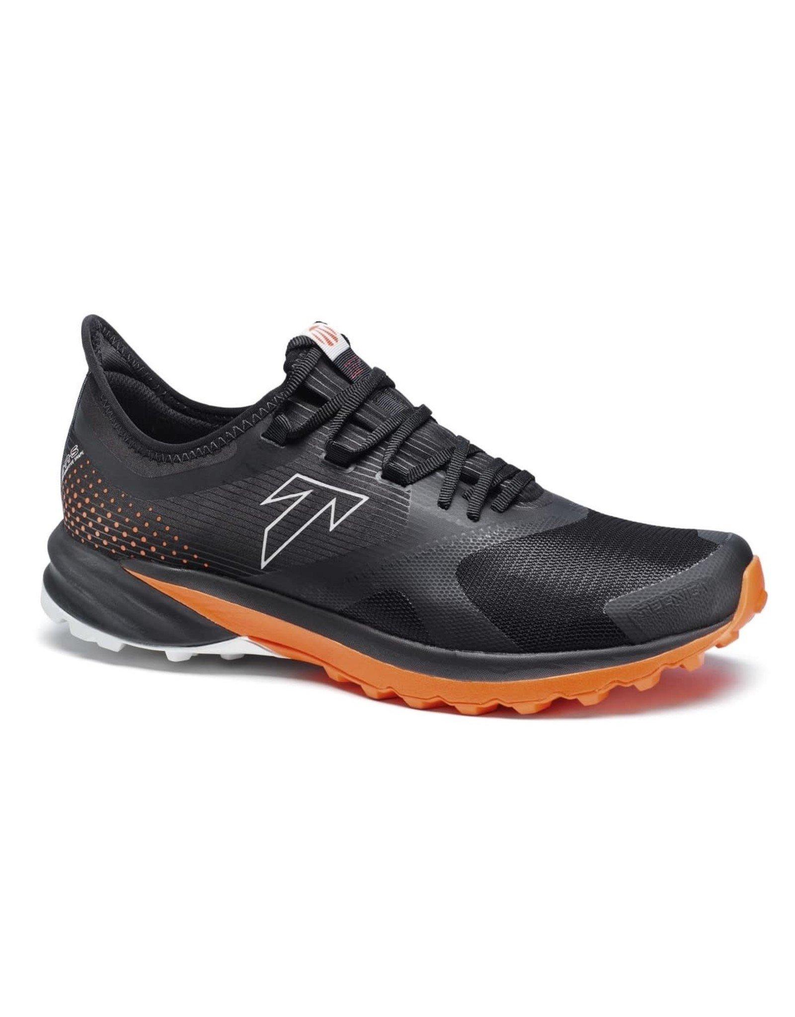 Tecnica Chaussure de course Tecnica Origin XT  - Hommes