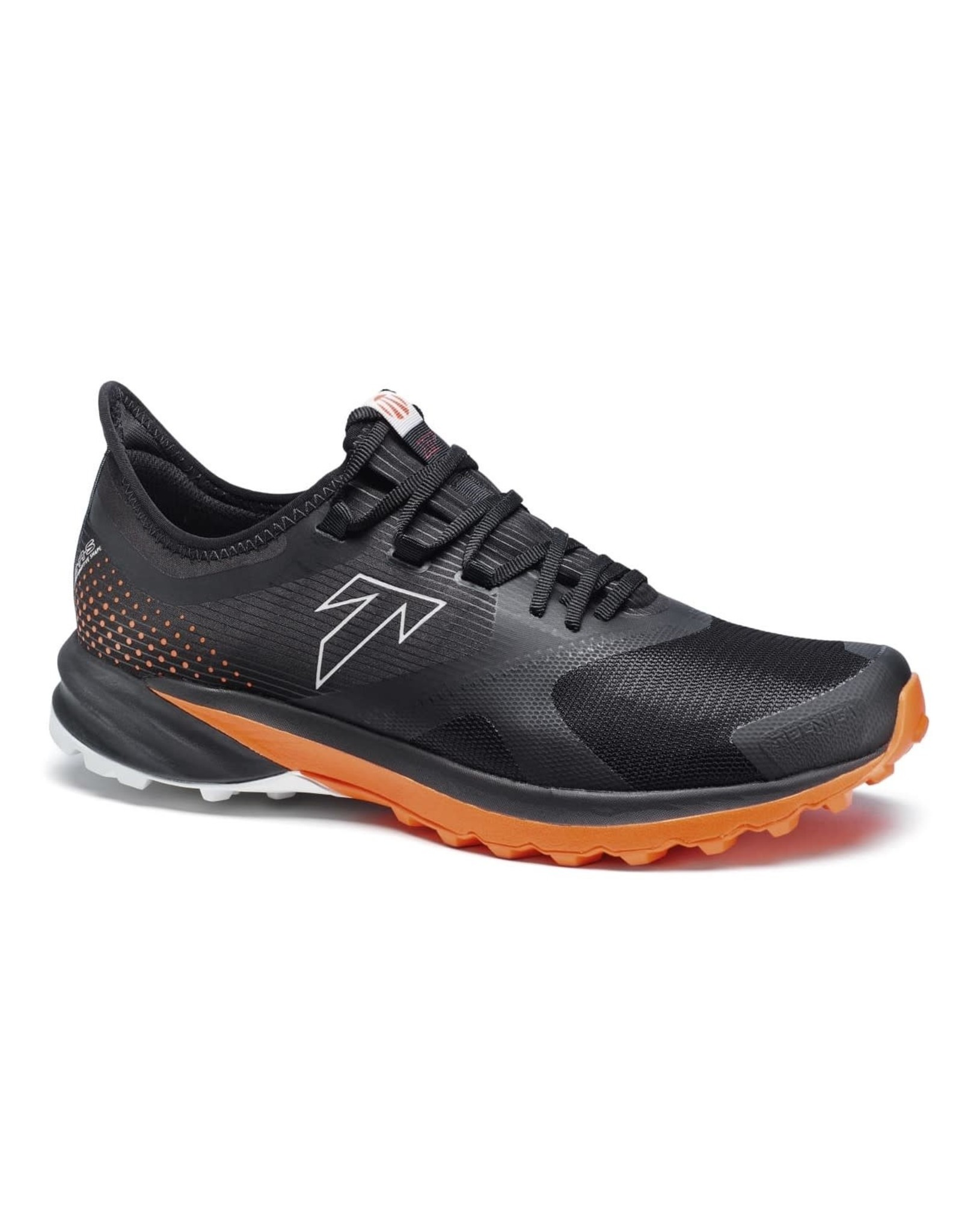 Tecnica Tecnica Origin XT Running Shoe- Men