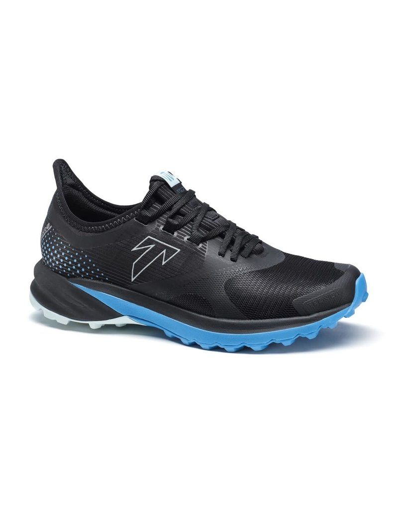 Tecnica Tecnica Origin XT Running Shoe - Women
