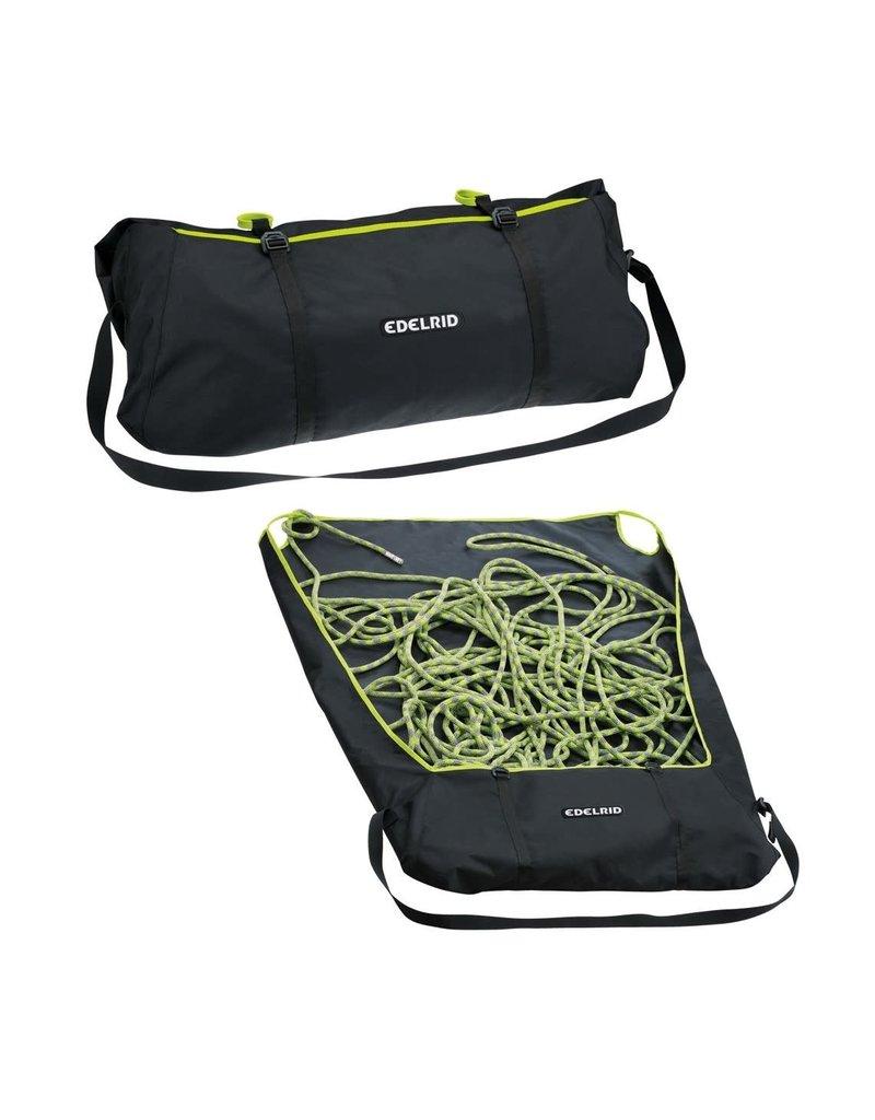 Edelrid Edelrid Liner Rope Bag