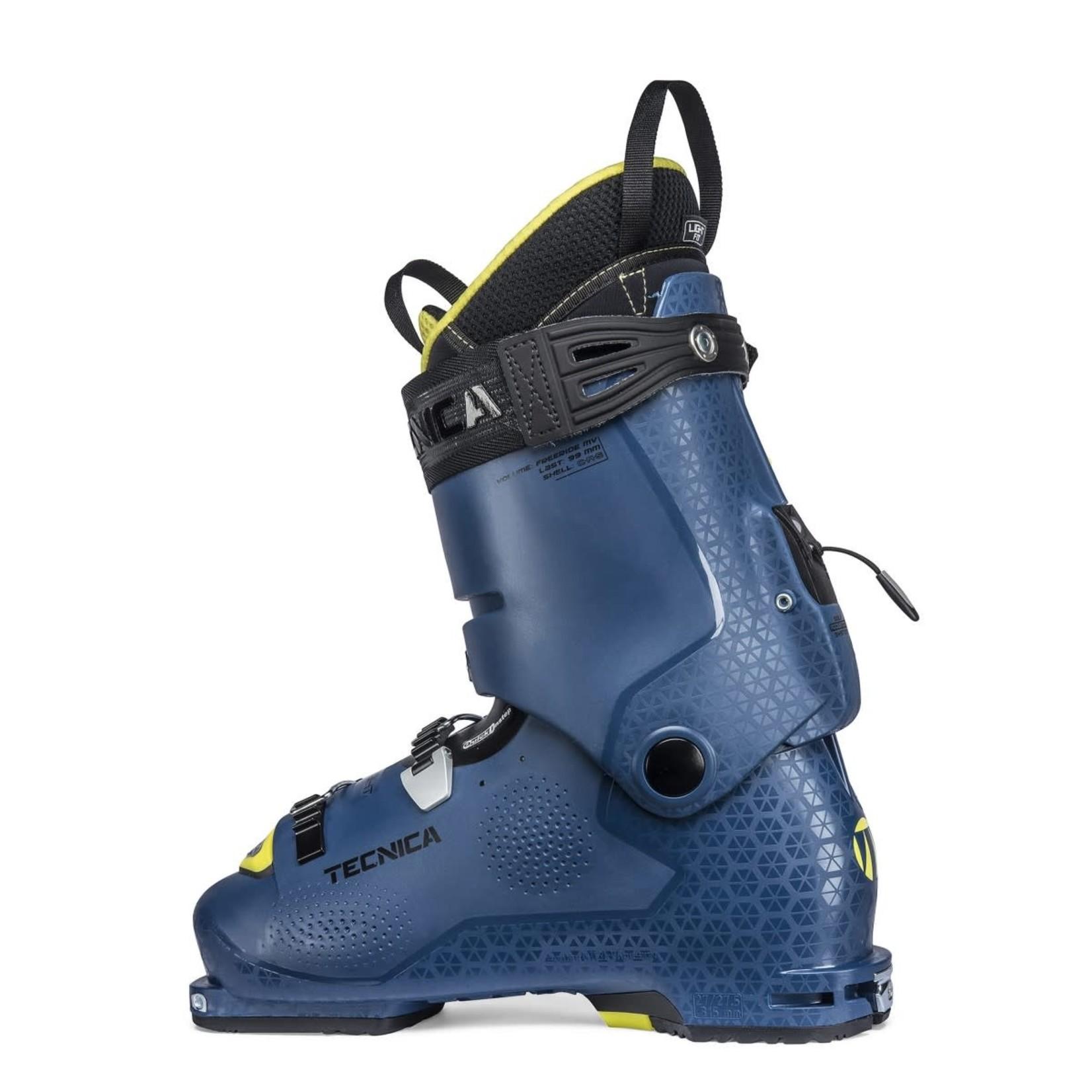 Tecnica Botte de ski Tecnica Cochise Light DYN - Homme