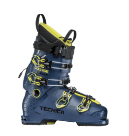 Tecnica Tecnica Cochise Light DYN Boots - Men
