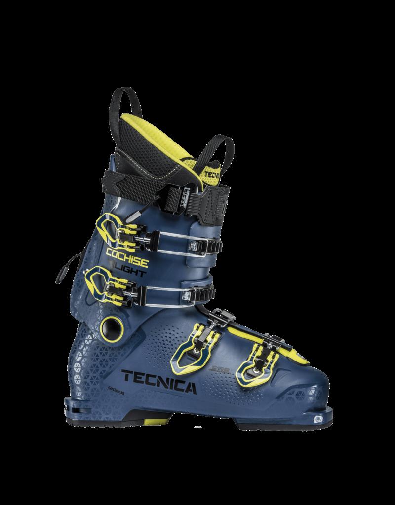 Tecnica Tecnica Cochise Light DYN Boots - Men