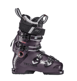 Tecnica Bottes de ski Tecnica Cochise 105 W DYN (2020) - Femme