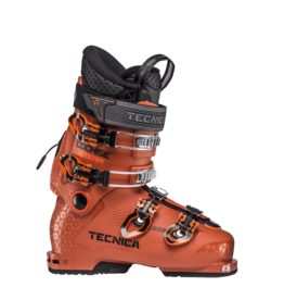 Tecnica Botte de ski Tecnica Cochise Team DYN - Junior