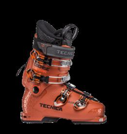 Tecnica Tecnica Cochise Team DYN Boots - Kids