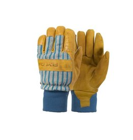 Flylow Flylow Tough Guy Gloves - Unisex