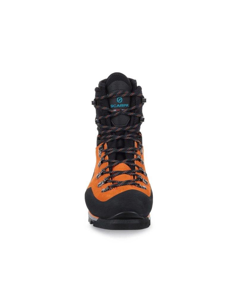 Scarpa Bottes Scarpa Mont Blanc Pro GTX - Hommes (2020)