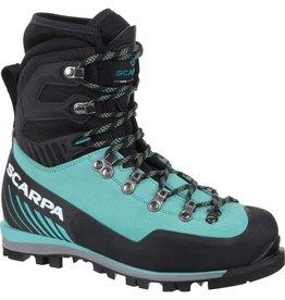 Scarpa Scarpa Mont Blanc Pro Boots - Women (2020)