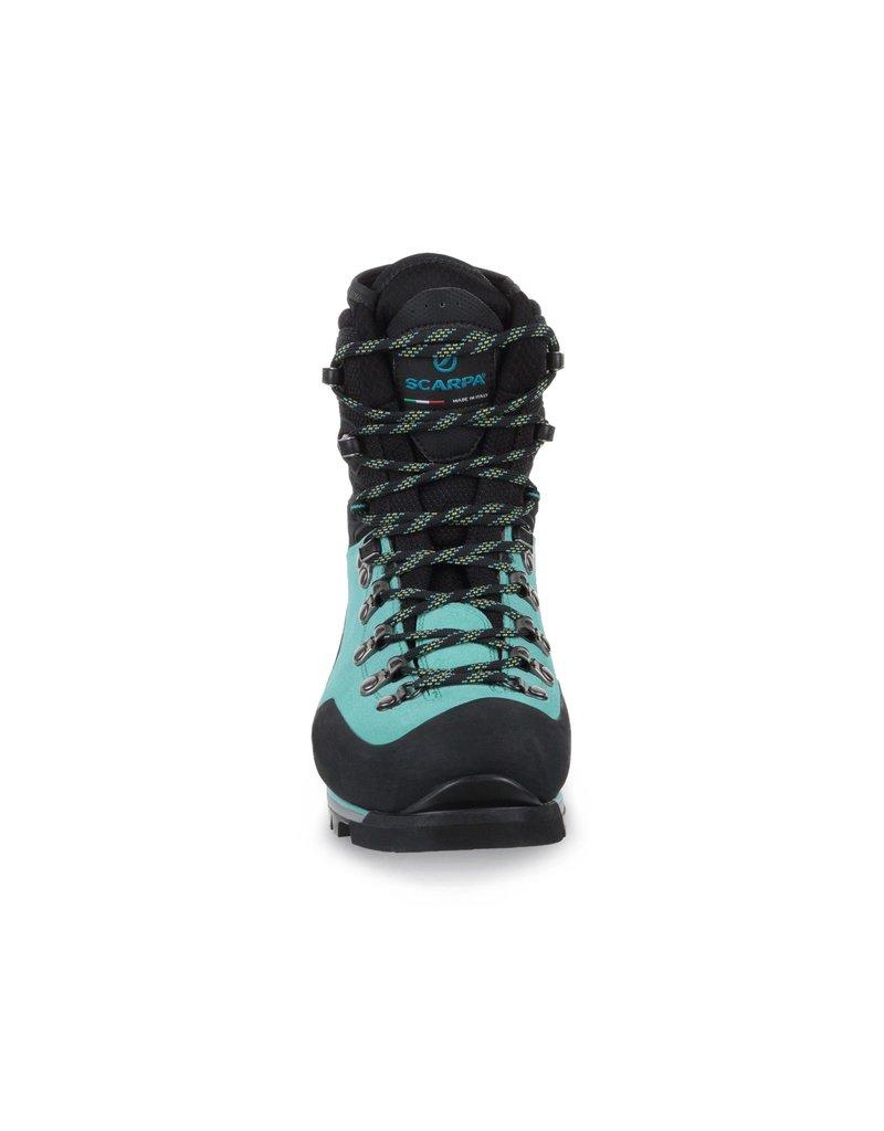 Scarpa Scarpa Mont Blanc Pro - Women (2020)