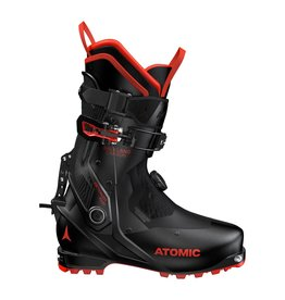 Atomic Bottes Atomic Backland Carbon (2020) - Homme