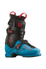 Salomon Salomon S/Lab MTN Boot (2020) - Men