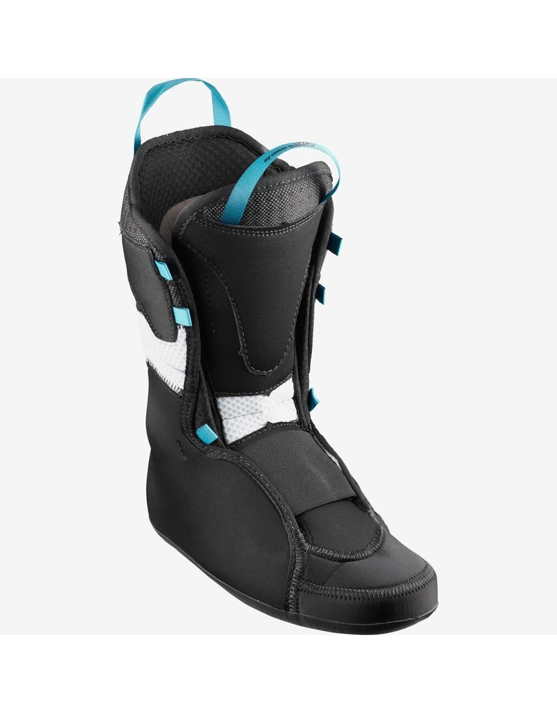 Salomon Salomon MTN Explore Boot (2020) - Women