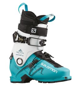 Salomon Salomon MTN Explore Boot (2020) - Women