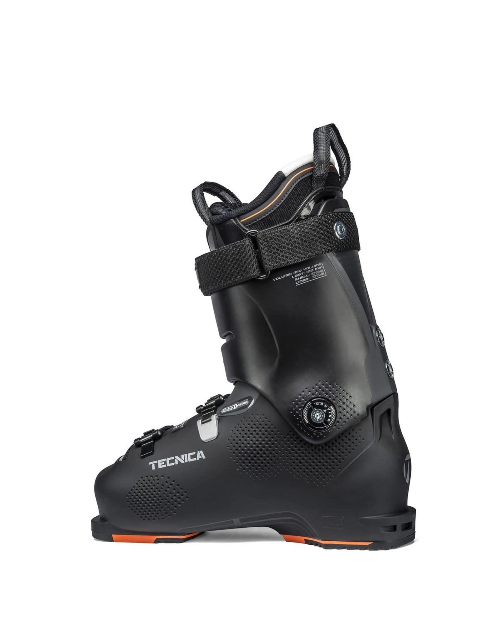 Tecnica Tecnica Mach1 MV 110 Ski Boots - Men