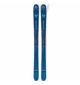 Blizzard Blizzard Rustler 10 Skis (2020) - Men