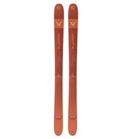 Blizzard Blizzard Rustler 11 Skis (2020) - Men