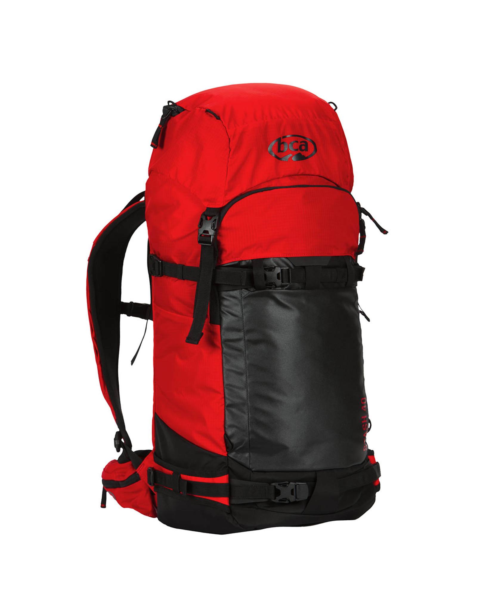 Backcountry Access BCA Stash 40 Ski Pack