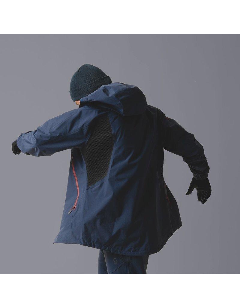 Scott Manteau Scott Explorair Ascent GTX 2L - Homme