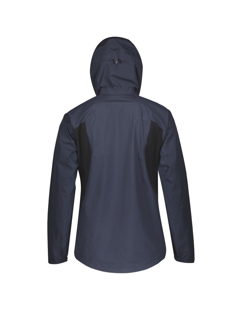 Scott Scott Explorair Ascent GTX 2L Jacket - Men