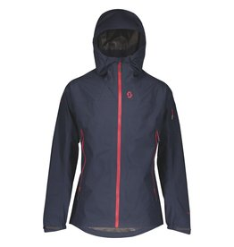 Scott Scott Explorair Ascent GTX 2L Jacket - Men