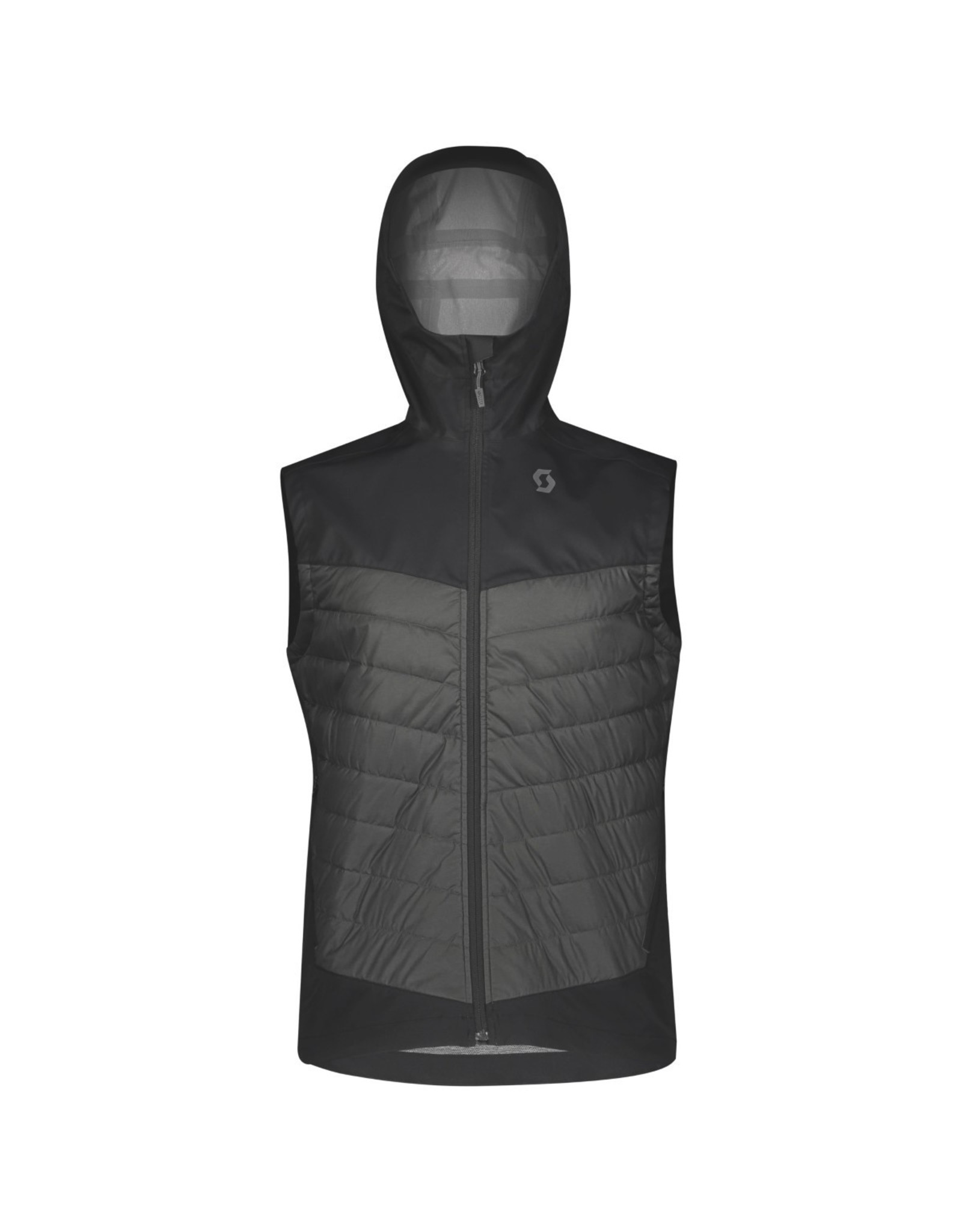 Scott Veste Scott Explorair Ascent - Homme