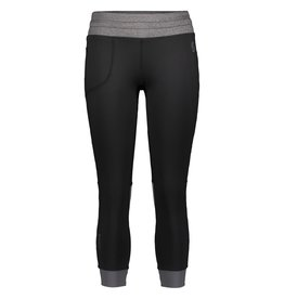 Scott Scott Defined Warm Pant - Women