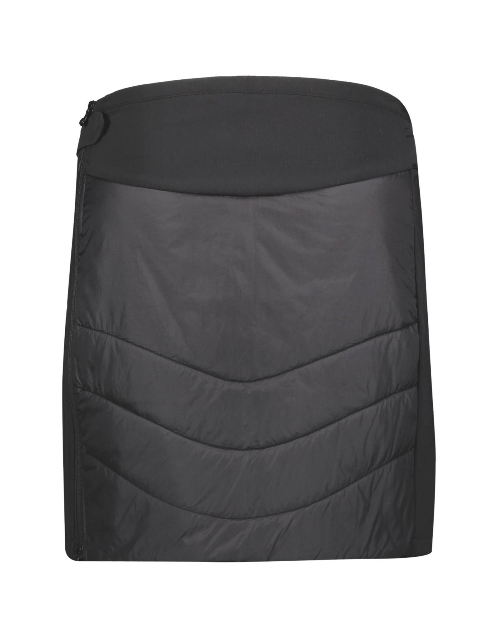 Scott Scott Explorair Ascent Skirt - Women