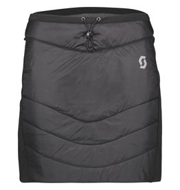 Scott Scott Explorair Ascent Skirt - Women