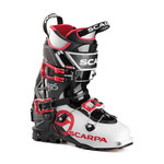 Scarpa Bottes de ski Scarpa Gea RS - Femme