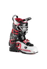 Scarpa Scarpa Gea RS Ski Boots (2020)