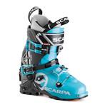 Scarpa Botte de ski  Scarpa Gea - Femme