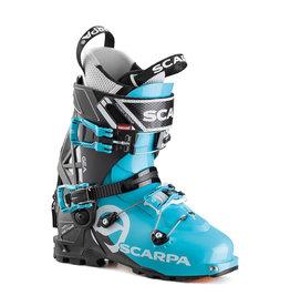 Scarpa Botte de ski  Scarpa Gea - 2020