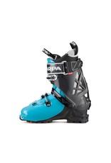 Scarpa Scarpa Gea Ski Boots - 2020