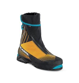 Scarpa Scarpa Phantom Tech Boots (2020)