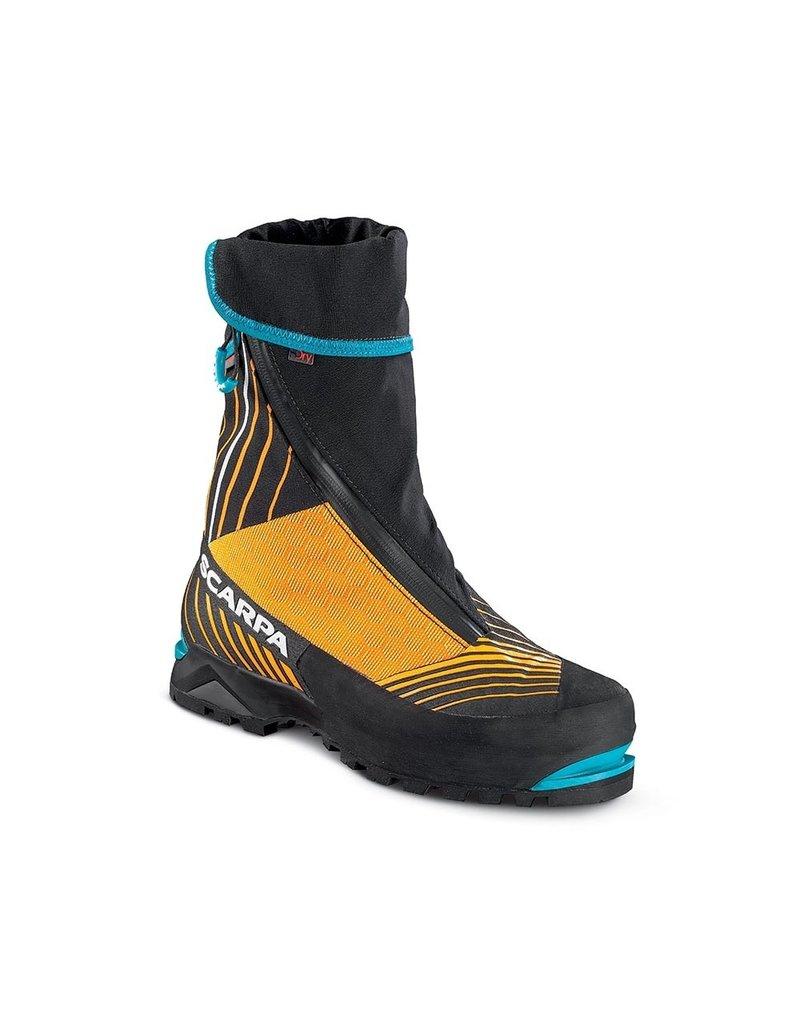 Scarpa Scarpa Phantom Tech Boots (2020)