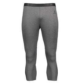 Scott Scott Defined Warm Pants - Men