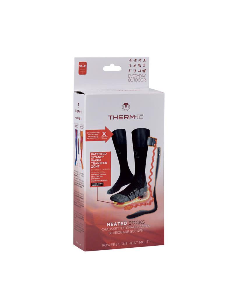 Thermic Powersocks - Heated Socks