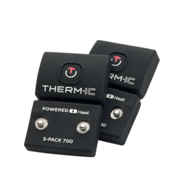Thermic S-Pack 700 Battery Pack