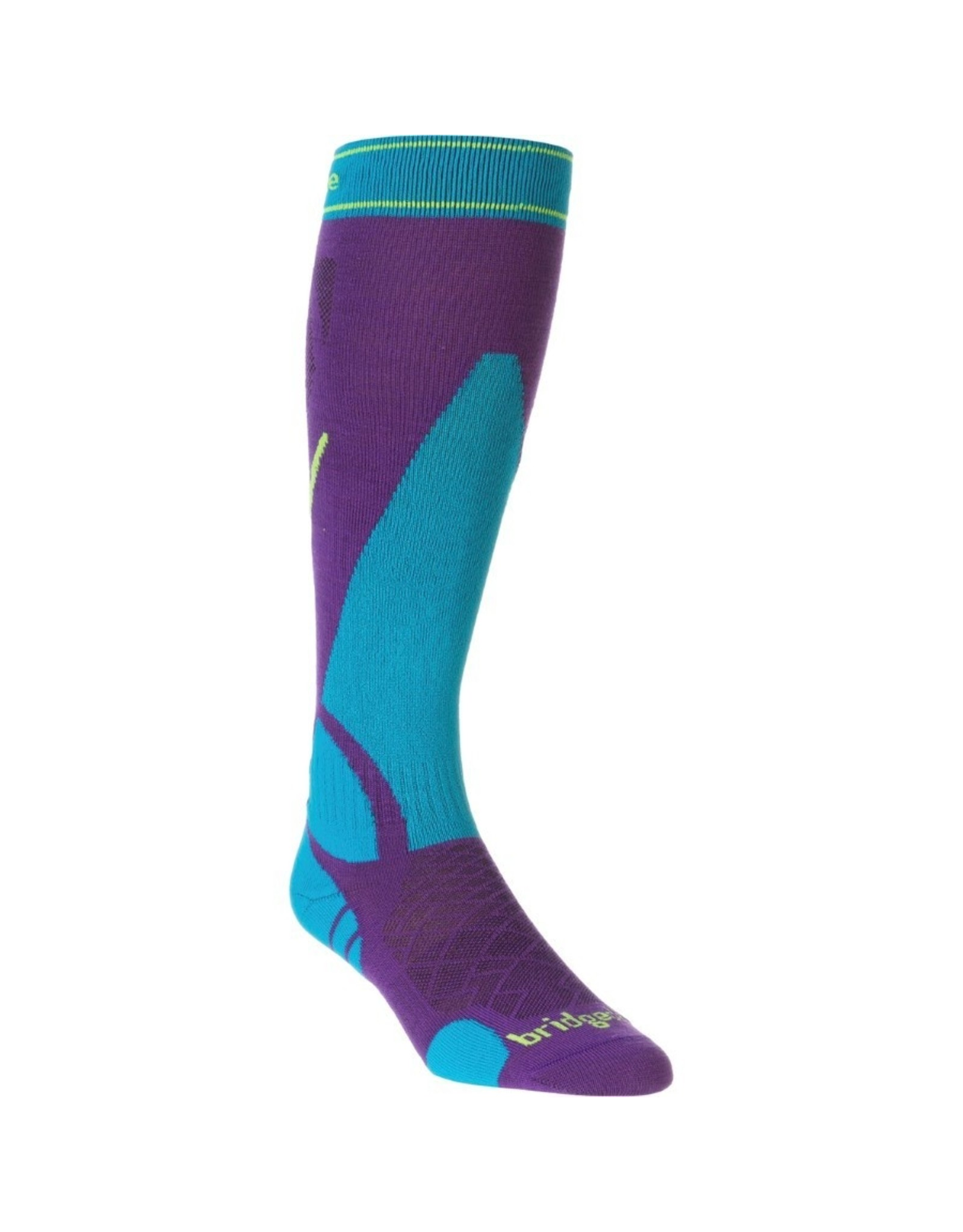 Bridgedale Bridgedale Vertige Light Women's Ski Socks