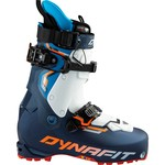 Dynafit Botte de ski Dynafit TLT8 Expedition - Homme