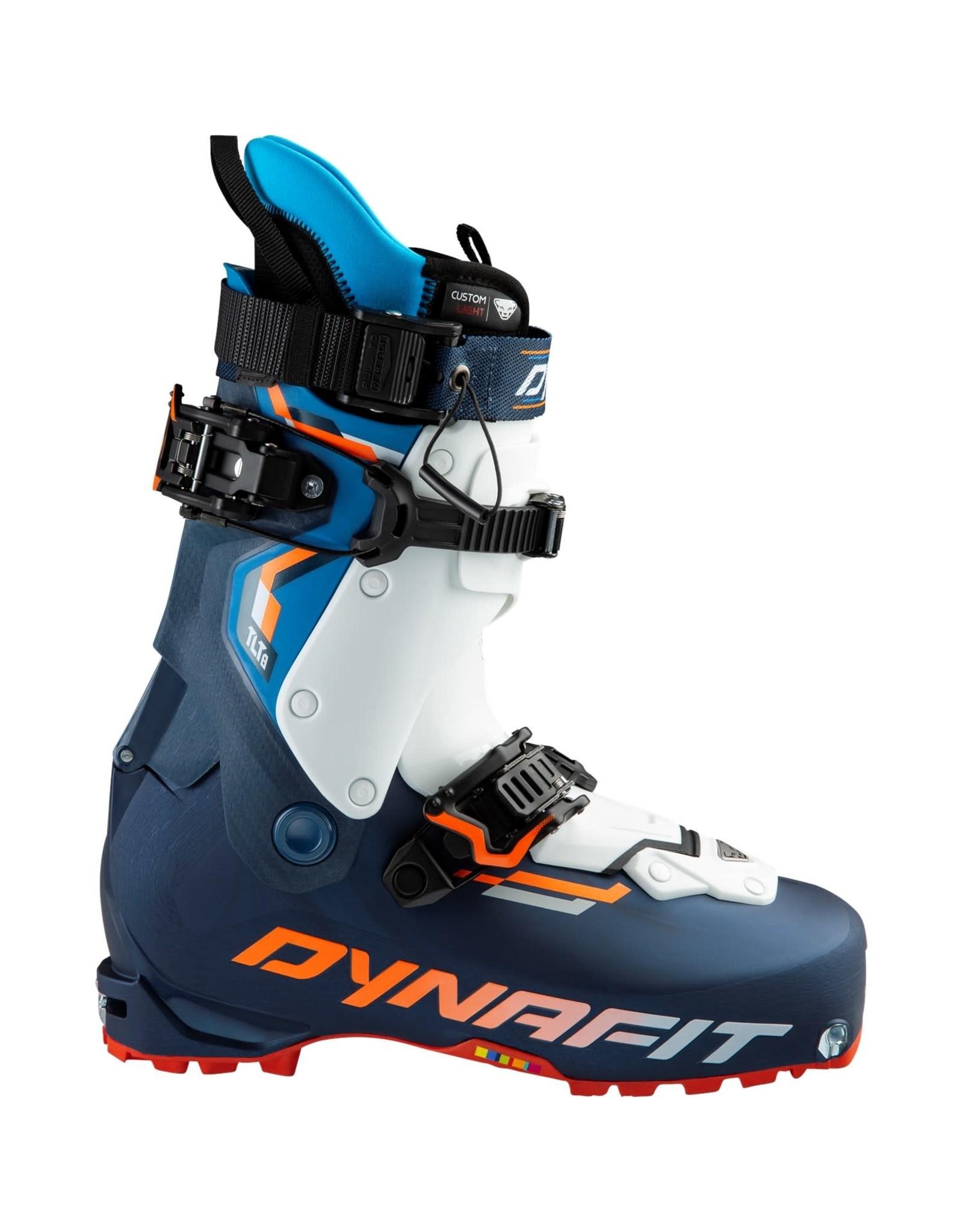 Dynafit Dynafit TLT8 Expedition Touring Boot - Men